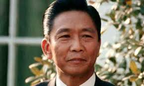 biography of ferdinand marcos 17 intriguing facts you probably didn t know about president