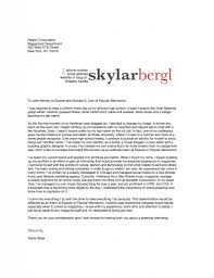 Educational Cover Letter Meaning Of Cover Letter Image Collections Cover Letter Ideas