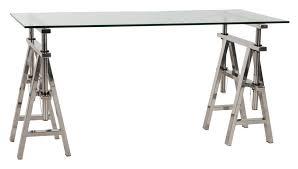 bureau verre design bureau verre large choix de bureau verre à découvrir sur twenga