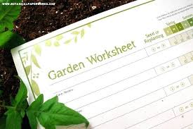 Planning A Garden Layout Free Garden Layout Planner Free Choosing The Right Layout For Your