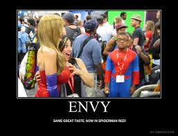 Spiderman Desk Meme - image 158296 sad spider man kid know your meme