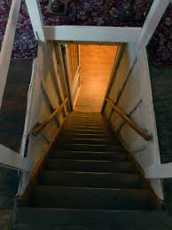 file attic stairs talbot house flickr 6860982561 jpg wikimedia