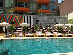 the pool picture of mccarren hotel u0026 pool brooklyn tripadvisor