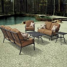 Sunbrella Outdoor Patio Furniture Blogs Sunbrella Outdoor Fabric Requires Care