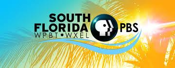 Home Design Center South Florida South Florida Pbs