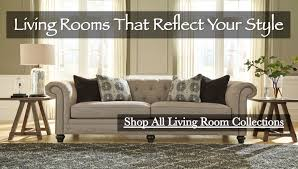 Find Stylish Brand Name Bedroom Furniture In Charleston SC - Charleston bedroom furniture