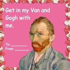 Cheesy Valentine Memes - cheesy valentine cards fc1b99adbd856ba8f9b648635484677b naughty