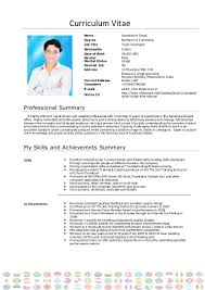 Upload My Resume For Job by Upload My Resume For Job Cv Job Interview Vocabulary Exercises