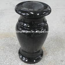 flower vases for headstones flower vases for headstones suppliers