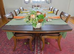 custom dining table pads dining table pads in sections localizethis org to make dining