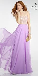 prom dresses under 300 awesome styles for a great price
