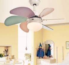 3 Light Ceiling Fan Light Kit by Ceiling Fans With Lights 89 Awesome Remote Control Fan Stopped