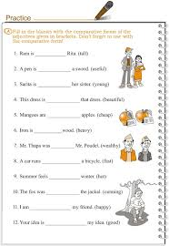 ideas collection class 5 english grammar worksheets also service