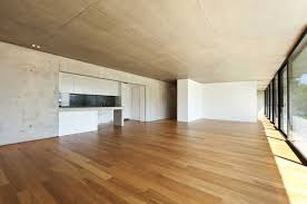 Can You Use Mop And Glo On Laminate Floors Hardwood Floor Installation Beaufort U0026 Bluffton Sc Sanding