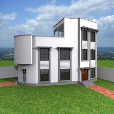 tuscan house plans designs south africa home and furnitures duplex