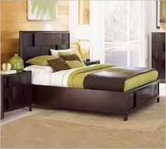 magnussen bedroom set bedroom set alexander kat furniture hardwood flooring