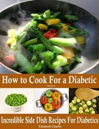 Dinner Ideas For A Diabetic 49 Recipes For Diabetics Low Sugar And Low Carb Menu Ideas Best