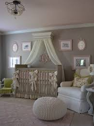 bedroom design engaging traditional baby nursery ideas with