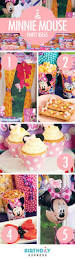 best 25 best mouse ideas on pinterest mickey cakes mickey