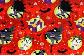 batman christmas wrapping paper christmas gifts page 20 festival collections