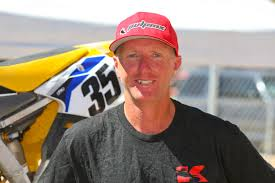 transworld motocross race series twmx race series profile kris keefer transworld motocross