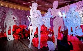 themes for kitty parties in india 25 creative kitty party themes indusladies com