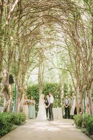 fairytale garden pastel wedding