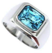 stainless steel mens rings stainless steel solitaire rings for men ebay