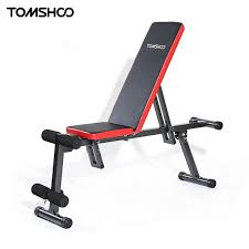 Collapsible Weight Bench Bench Flat Folding Weight Bench Folding Weight Bench Adjustable