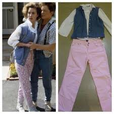 Marty Mcfly Halloween Costume 23 Images Halloween Costumes Alex