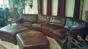 Rooms To Go Sofa Reviews by Sofa Leather Sofa Reviews Images Home Design Simple And Leather