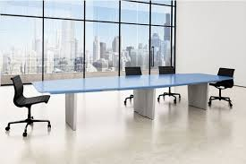 Glass Top Conference Table Modern Conference Tables Glass Conference Tables Contemporary