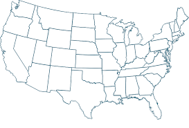map of us without names site map nelnet cus commerce