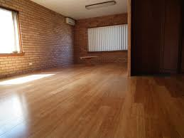 Lowes Floating Floor Floor Informing Floating Floor For You Floating Floor