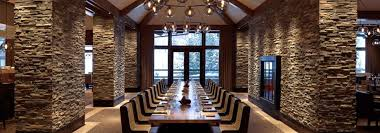 huge dining room table excellent huge dining room tables pictures best inspiration home