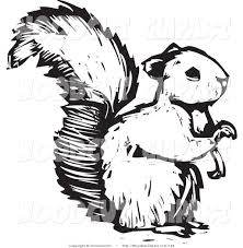 squirrel clipart clipart panda free clipart images