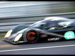 bentley exp speed 8 bentley exp speed 8 ucrazy ru источник хорошего настроения