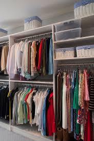 decor detail pictures closet remodel design ideas for