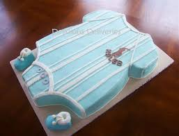 baby showers cakes baby shower cakes