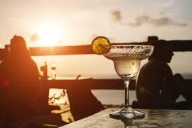 the language of cocktails oxfordwords blog