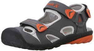 kamik boys u0027 shoes official shop online for 100 authentic cheap