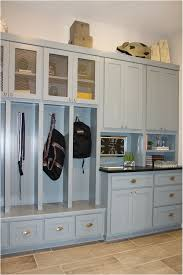 elegant pull outs for kitchen cabinets u2013 the best home design ideas
