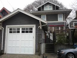 Overhead Doors Nj Garage Overhead Door Houston Garage Door Repair Medford Nj