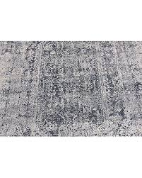 Modern Grey Rug Slash Prices On Laurel Foundry Modern Farmhouse Abbeville Gray