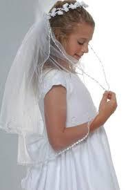 communion veils communion headband veils 3049 communion