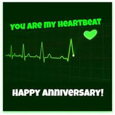 Happy Anniversary Messages And Wishes Happy Anniversary Messages And Wishes Anniversaries Happy