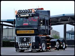 renault truck magnum the world u0027s most recently posted photos of 6x2 and magnum flickr