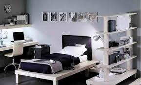 decoration pour chambre d ado décoration deco pour une chambre d ado 19 nancy deco pour
