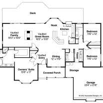luxury ranch house plans for entertaining home architecture house plans with finished basement best modern