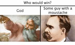 Guy With Mustache Meme - 25 best memes about moustache moustache memes
